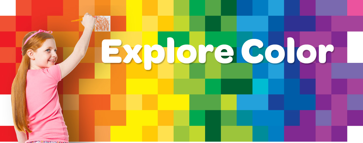 Explore Color
