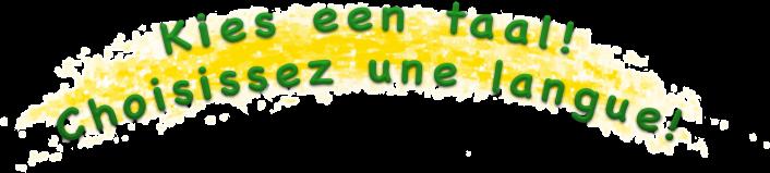sito gratuito di incontri gratuito belgio